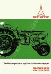 Als PDF-Dokument öffnen (5,63 MB) - Deutz Traktoren und ...