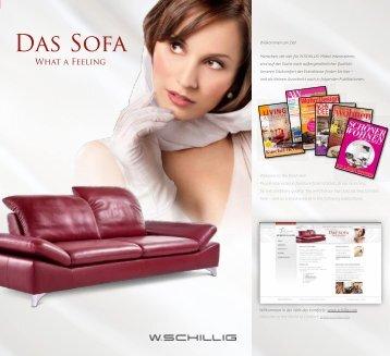 headrest magazine. Black Bedroom Furniture Sets. Home Design Ideas