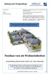 Exposé downloaden - Schwarte Bau GmbH
