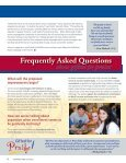 WLHS Contact - Wisconsin Lutheran High School - Page 6