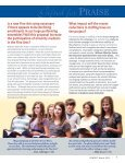 WLHS Contact - Wisconsin Lutheran High School - Page 7