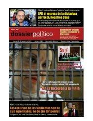 dossier28022013