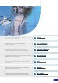caractéristiques principales - Carrier - Page 7