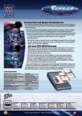 TESA Micro-Hite 3D 454 Recorder - Seite 2