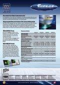 Laden - TESA Technology - Seite 2