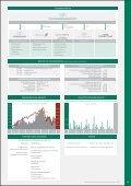 DATEN & FAKTEN II/2006 - Berliner Effektenbank AG - Page 3