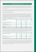 DATEN & FAKTEN II/2006 - Berliner Effektenbank AG - Page 7