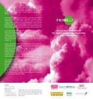 Info Primegames 2008 - WvW Berlin