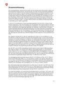 Schweizerische Holzenergiestatistik - Bundesamt für Energie BFE - Page 5