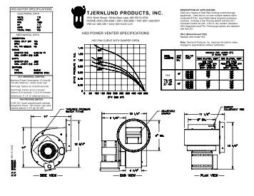 hs345 power venters with uc1 control tjernlund products inc?quality\=85 tjernlund power venter hs1 wiring diagrams wiring diagrams tjernlund ss1 wiring diagram at fashall.co