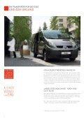 Prospekt Renault Trafic - Seite 6