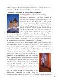 Waldeckisches Klosterleben - Seite 4