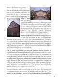 Waldeckisches Klosterleben - Seite 7