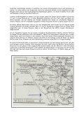 Der dramatische Untergang des Seefahrers Lüderitz - Golf Dornseif - Seite 2
