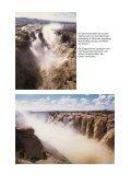Der dramatische Untergang des Seefahrers Lüderitz - Golf Dornseif - Seite 3