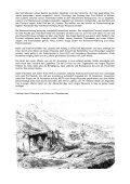 Der dramatische Untergang des Seefahrers Lüderitz - Golf Dornseif - Seite 4