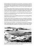 Der dramatische Untergang des Seefahrers Lüderitz - Golf Dornseif - Seite 5