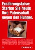 Schotten-Ehre - Rotary Schweiz - Seite 4