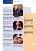 Schotten-Ehre - Rotary Schweiz - Seite 5