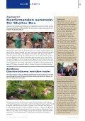 Schotten-Ehre - Rotary Schweiz - Seite 6