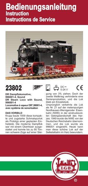 23802 - Champex-Linden