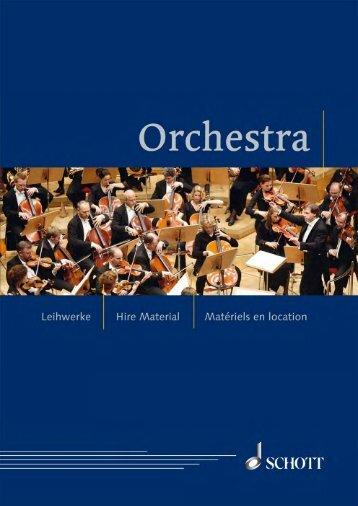 Untitled - Schott Music