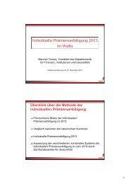 Praesentation IPV 2013.pdf