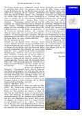 Hemstel - Commune de Bech - Seite 3