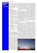 Hemstel - Commune de Bech - Seite 4