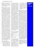 Hemstel - Commune de Bech - Seite 5