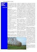 Hemstel - Commune de Bech - Seite 6