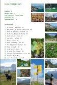 Region Wallis - Ott Verlag - Seite 2