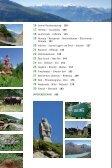 Region Wallis - Ott Verlag - Seite 3