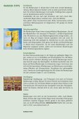 Region Wallis - Ott Verlag - Seite 5