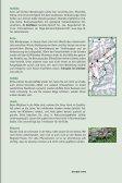 Region Wallis - Ott Verlag - Seite 6