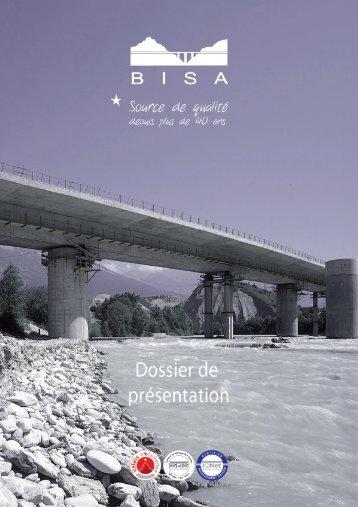 Philippe Schwery - Bureau d'Ingénieurs SA