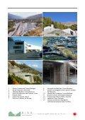 Philippe Schwery - Bureau d'Ingénieurs SA - Page 5