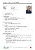 Philippe Schwery - Bureau d'Ingénieurs SA - Page 7