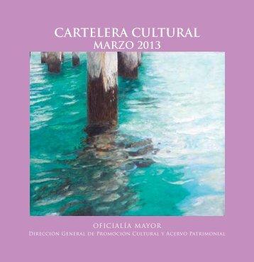 cartelera_marzo_2013