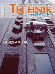 NEUES AM BAU - design-tooling.de