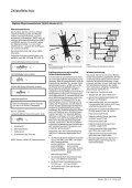 Zeitstaffelschutz - SIPROTEC - Page 2