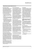 Zeitstaffelschutz - SIPROTEC - Seite 3