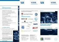 Programm des AKML 2013 - Heinz Nixdorf-Lehrstuhl für ...
