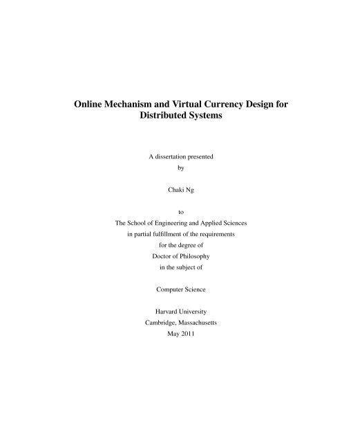 Cheap masters university essay topic
