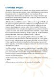 Platillos Latinos - Page 7