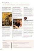 Iris Porsche Hotel und Restaurant - Seite 4