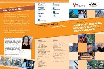 PDF Download - Verband der Deutschen Feuerfest-Industrie eV