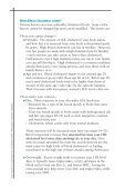 Lowering Your Cholesterol With TLC - Page 7