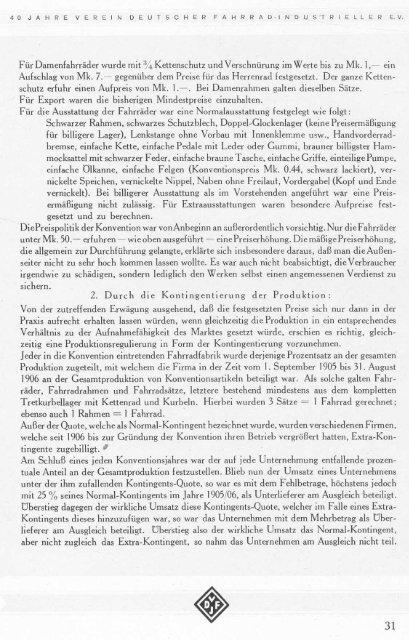 fahrrad31-36.pdf