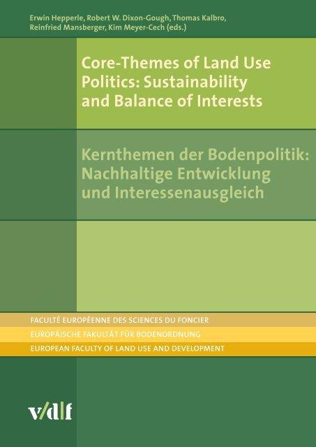 Open Access Vdf Hochschulverlag Ag An Der Eth Zurich